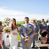 vanessasteve_wedding_182_6799