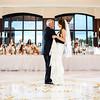 vanessasteve_wedding_446_3153