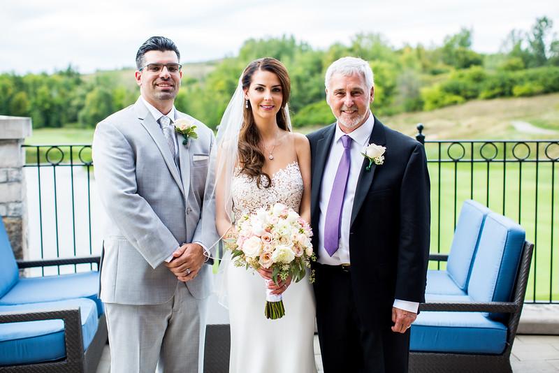 vanessasteve_wedding_241_7019