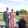 vanessasteve_wedding_092_6533