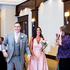 vanessasteve_wedding_416_7620
