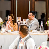 vanessasteve_wedding_539_7923