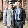 vanessasteve_wedding_227_6974