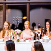 vanessasteve_wedding_573_3445
