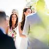 vanessasteve_wedding_145_6694