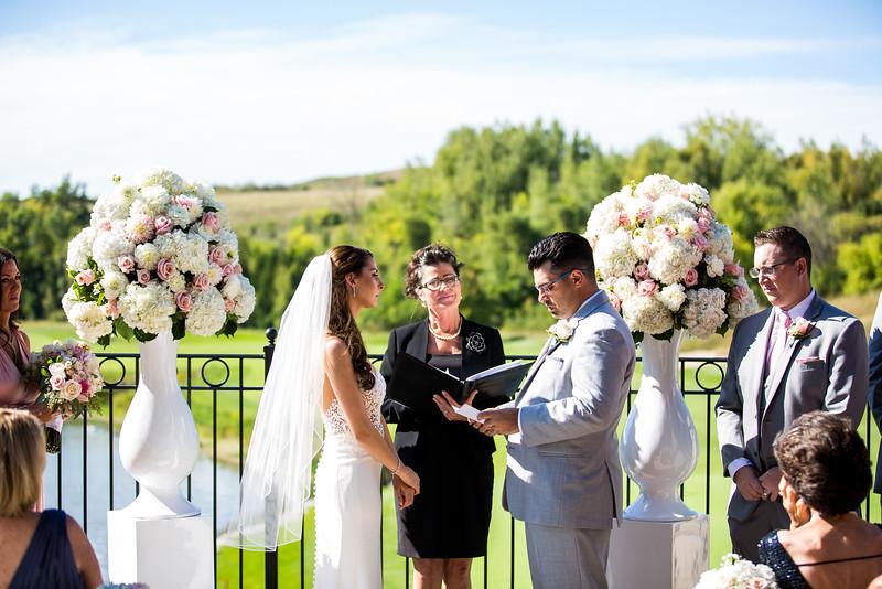 vanessasteve_wedding_150_6711