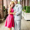 vanessasteve_wedding_218_6933