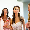 vanessasteve_wedding_072_6456