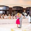 vanessasteve_wedding_494_3320