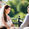 vanessasteve_wedding_134_6662