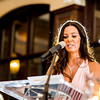 vanessasteve_wedding_550_7939