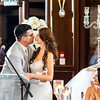 vanessasteve_wedding_591_8013
