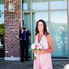 vanessasteve_wedding_105_2717