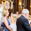 vanessasteve_wedding_535_3389