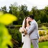 vanessasteve_wedding_313_7306
