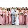 vanessasteve_wedding_262_7137