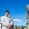 vanessasteve_wedding_090_2681
