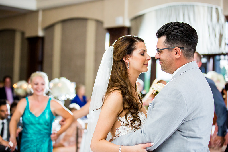 vanessasteve_wedding_433_7657