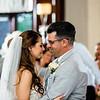 vanessasteve_wedding_427_7645