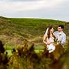 vanessasteve_wedding_346_7422