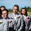 vanessasteve_wedding_127_6643