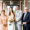 vanessasteve_wedding_202_6873-2