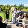 vanessasteve_wedding_089_6526