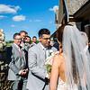 vanessasteve_wedding_120_2743