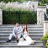 vanessasteve_wedding_322_7336