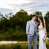 vanessasteve_wedding_341_7406