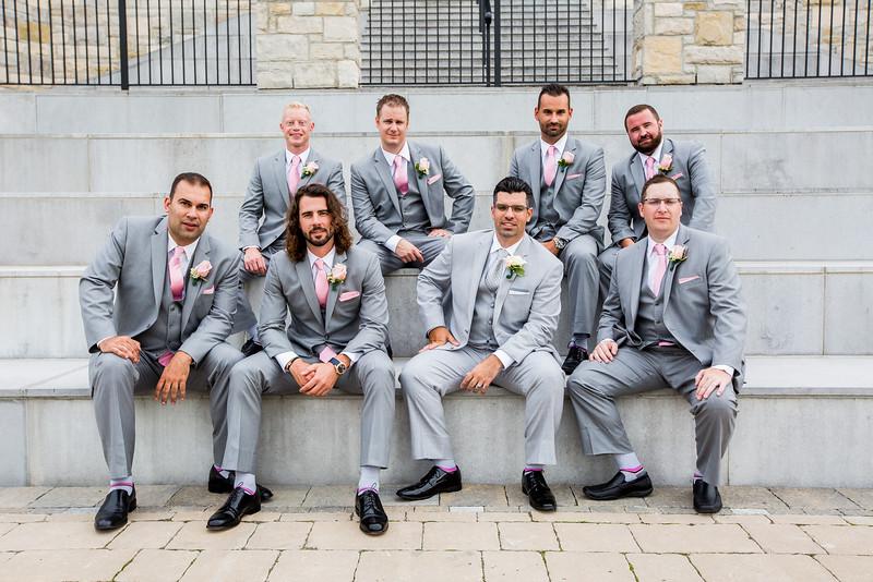 vanessasteve_wedding_280_7221