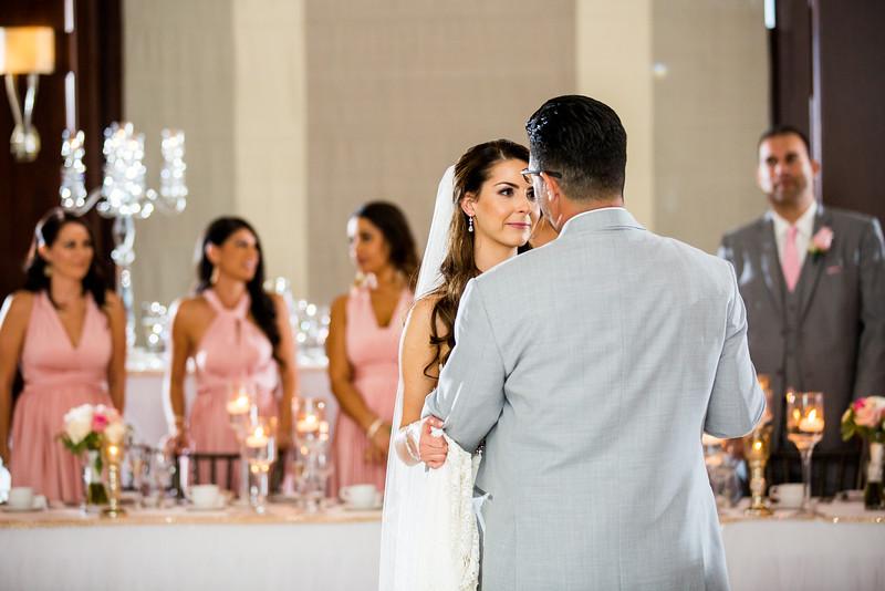 vanessasteve_wedding_426_7641