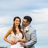 vanessasteve_wedding_350_7435