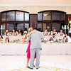 vanessasteve_wedding_491_3315