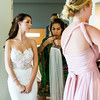 vanessasteve_wedding_035_6336