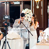 vanessasteve_wedding_578_7986