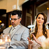 vanessasteve_wedding_566_7965