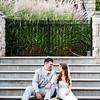 vanessasteve_wedding_325_7353