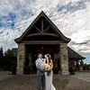 vanessasteve_wedding_361_2994