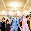 vanessasteve_wedding_412_3063
