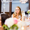 vanessasteve_wedding_528_7897