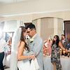 vanessasteve_wedding_431_3111