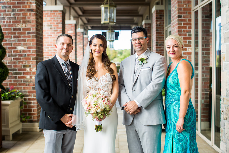 vanessasteve_wedding_204_6879-2