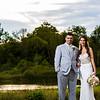 vanessasteve_wedding_339_7401