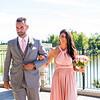 vanessasteve_wedding_100_6568