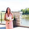vanessasteve_wedding_103_6583