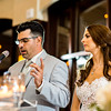 vanessasteve_wedding_567_7967
