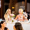 vanessasteve_wedding_543_7925