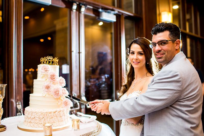 vanessasteve_wedding_598_3493
