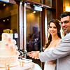 vanessasteve_wedding_598_3493